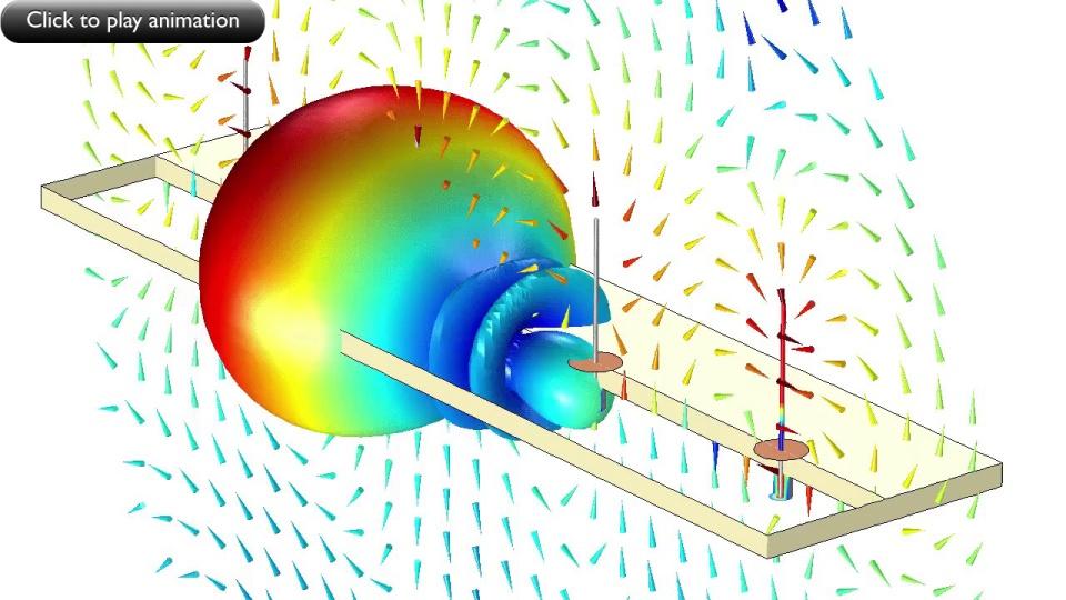 Wistia video thumbnail - Animation_monopole antenna array