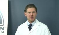 Nutritional Support for CrossFit - Robert Seik, PharmD