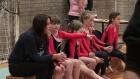 Active Games 2013 - Gymnastics