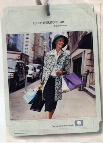 Shopping%3ABeing005+copy.jpg