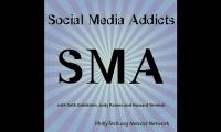 Social Media Addicts 14 - Howard Is Back
