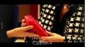 Video Idea Sposa by Verardi Produzioni
