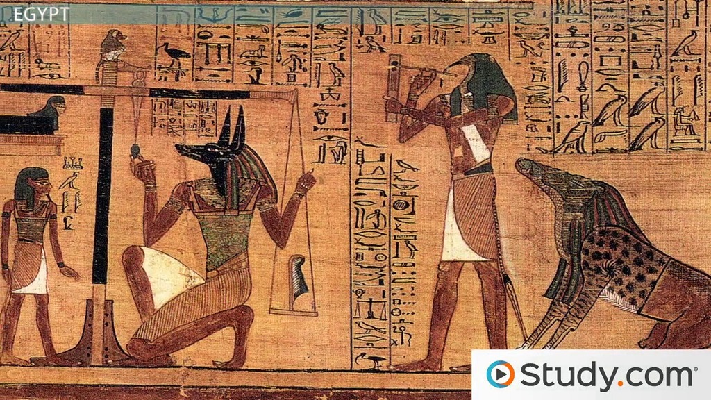 essay about egypt and mesopotamia Comparative essay on mesopotamia and egypt, find a essays, research papers, book notes, course notes and writing tips.