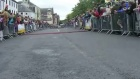 Submitted Footage: Moffat Sheep Races