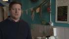 """Helensburgh's """"The Wee Kelpie"""" crowned best chippy"""