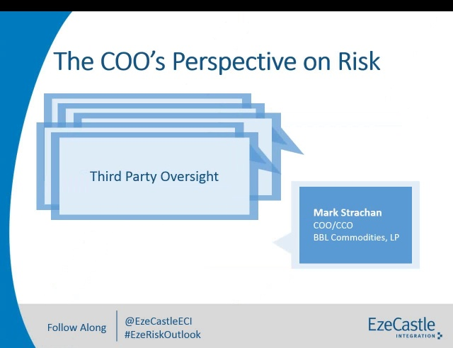 Wistia video thumbnail - Risk Series: The COO's Outlook on Risk