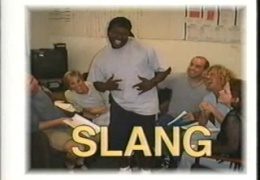 MAD TV - No Blacks on the TV Screen thumbnail