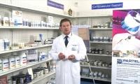 Medications That Cause Nutritional Deficiencies - Robert Seik, PharmD