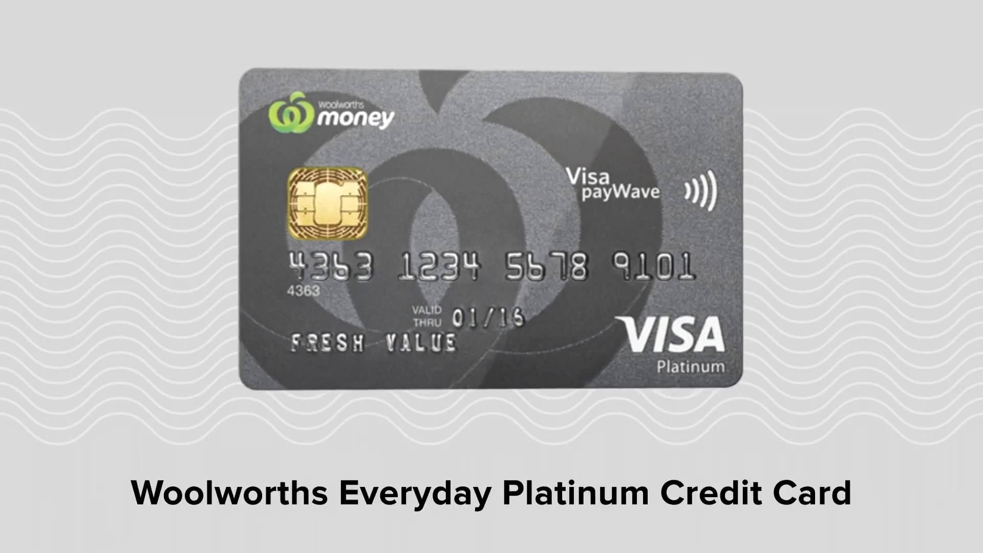 Frequent flyer credit cards get the best card to earn points reheart Gallery