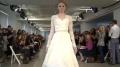 Hermosos vestidos de novia 2014 de Oscar de la Renta