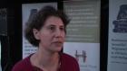 Wigtown Book Festival 2013 - Saira Shah