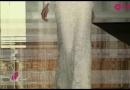 Vestidos de novia 2014, los más lenceros