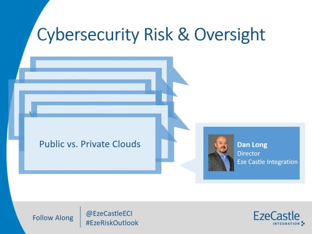 Wistia video thumbnail - Risk Series: Cybersecurity Risk & Oversight