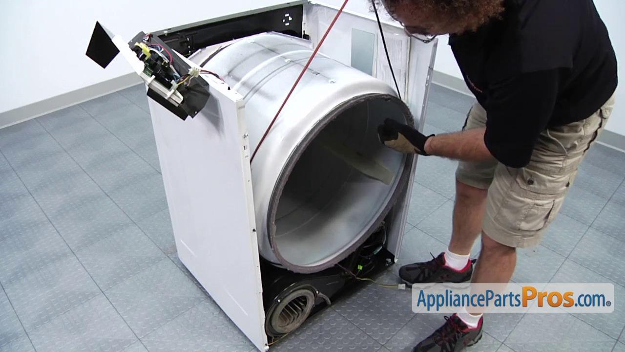 Ggw9200lw0 Dryer Wiring Diagram - ~ Wiring Diagram Portal ~ •