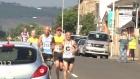 Babcock Helensburgh Half Marathon 2013