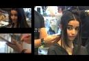 Ombre hair – metoda farbowania włosów