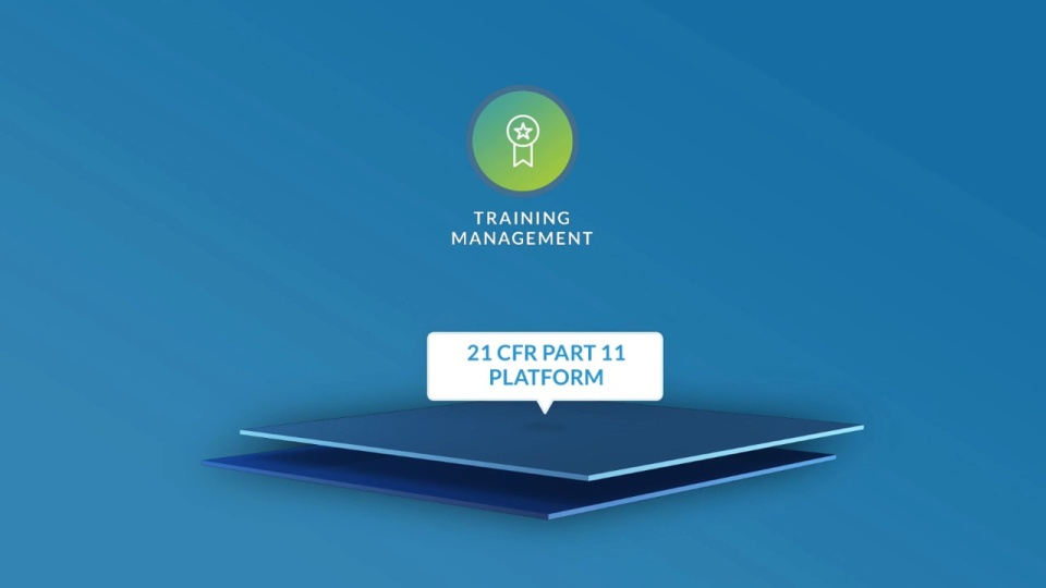 Wistia video thumbnail - 123Compliance Training Management