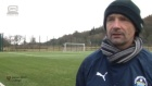 Morton Manager Interview 28th March