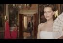 Kampania reklamowa Pronovias 2013