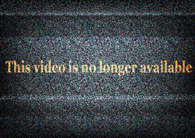Wistia video thumbnail