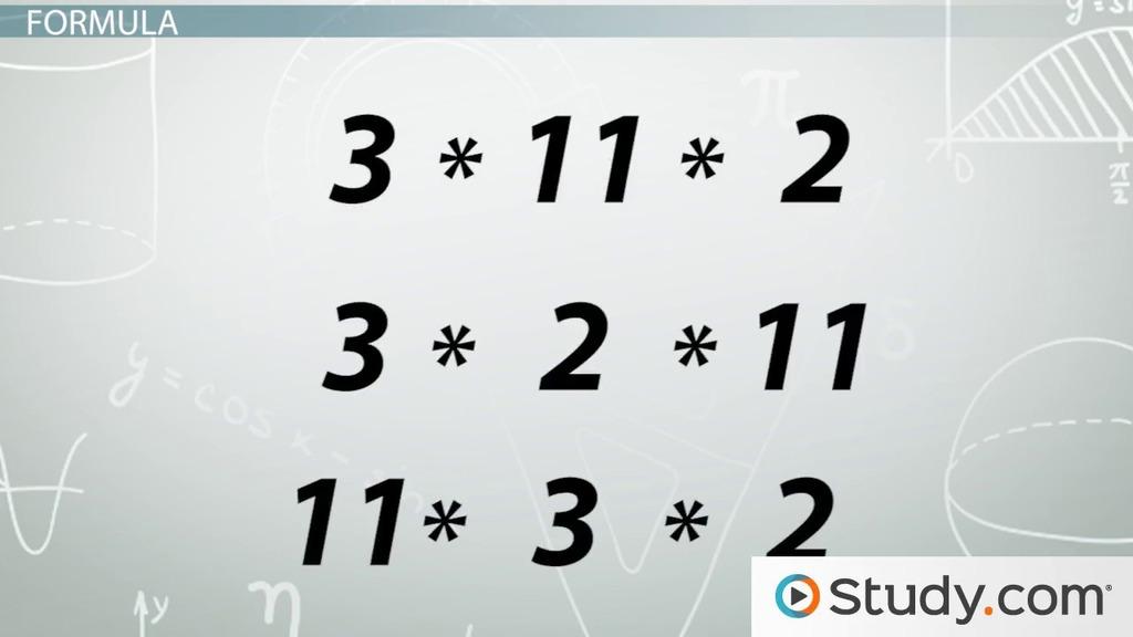 math worksheet : commutative property of multiplication worksheets 6th grade  : Commutative Property Of Multiplication Worksheets 4th Grade