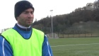 Morton Interview 21st March 2013