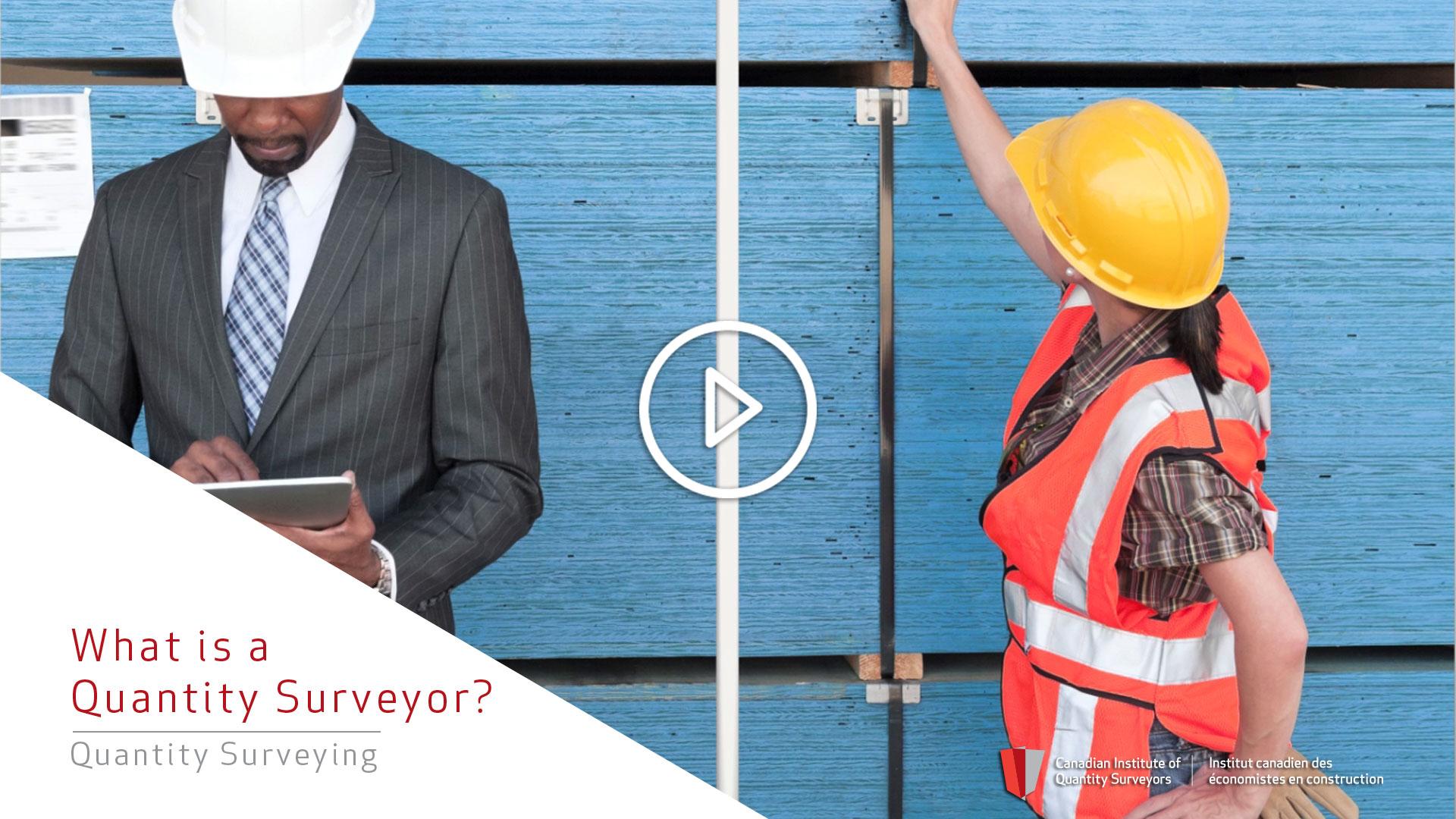 The role of quantity surveyor construction essay