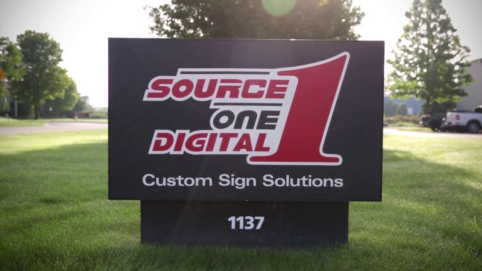 78dd519f41599 Wholesale Printing - Source One Digital