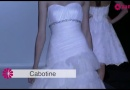 Wedding Dresses 2014 Gemstone
