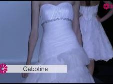 Novias originales: los vestidos más extravagantes para tu boda 2014 [Video]
