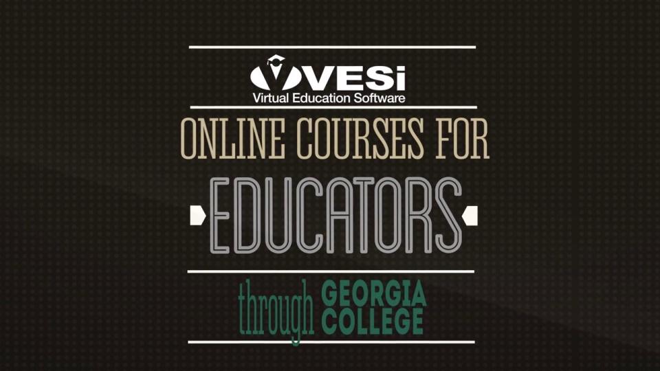 georgia college & state university continuing education courses ...