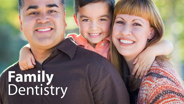 General Treatment   Premier Comprehensive Dental