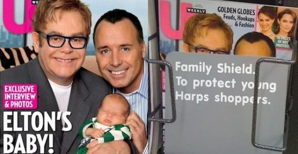 Elton_john_censored.jpg