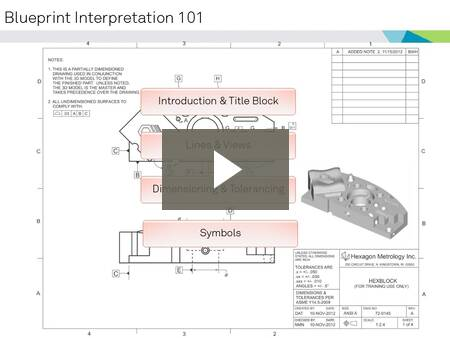 Learninghexagonmi blueprint interpretation 101 11050 11 10 blueprint interpretation 101 preview malvernweather Images