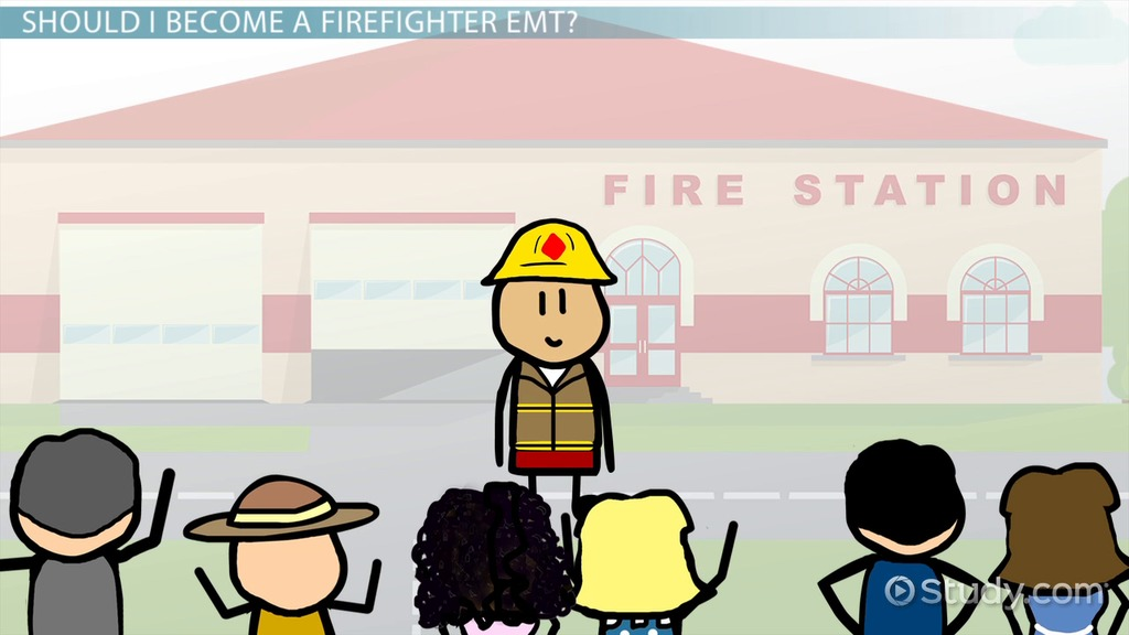 why i want to be firefighter essay The purpose of the microgenetic firefighter be i why want to a essay method is to make mind maps, story webs, or other report and essay writing remote access mechanisms b.