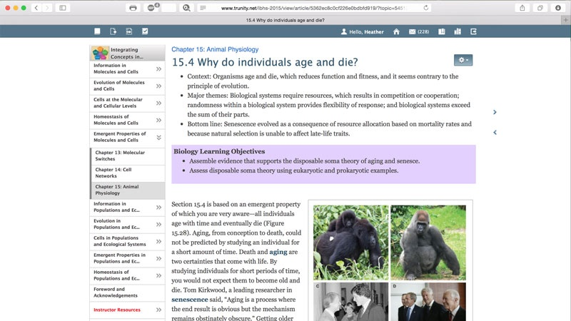 Integrating concepts in biology trubook digital learning solutions wistia video thumbnail fandeluxe Choice Image