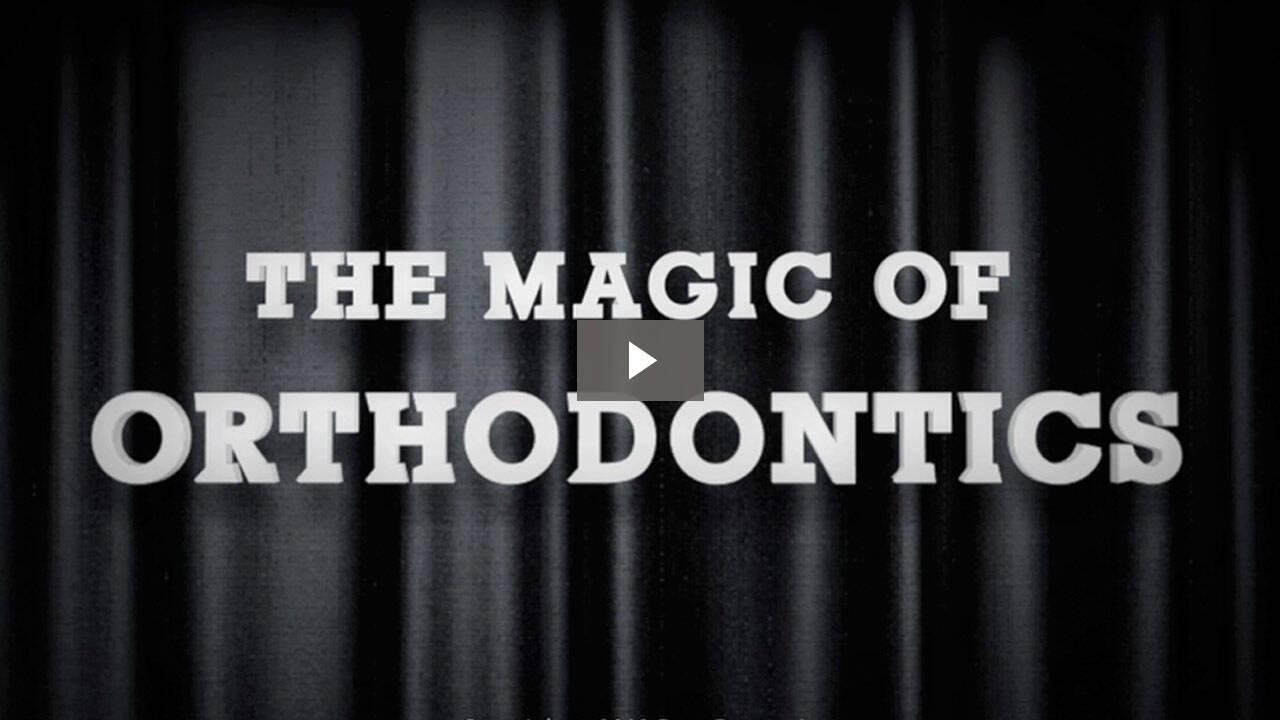 Dentist Baton Rouge, Dentist Mandeville