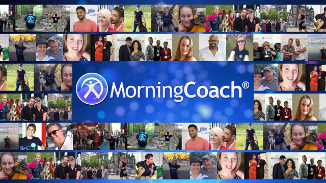 Wistia video thumbnail - Morning Coach 10-16