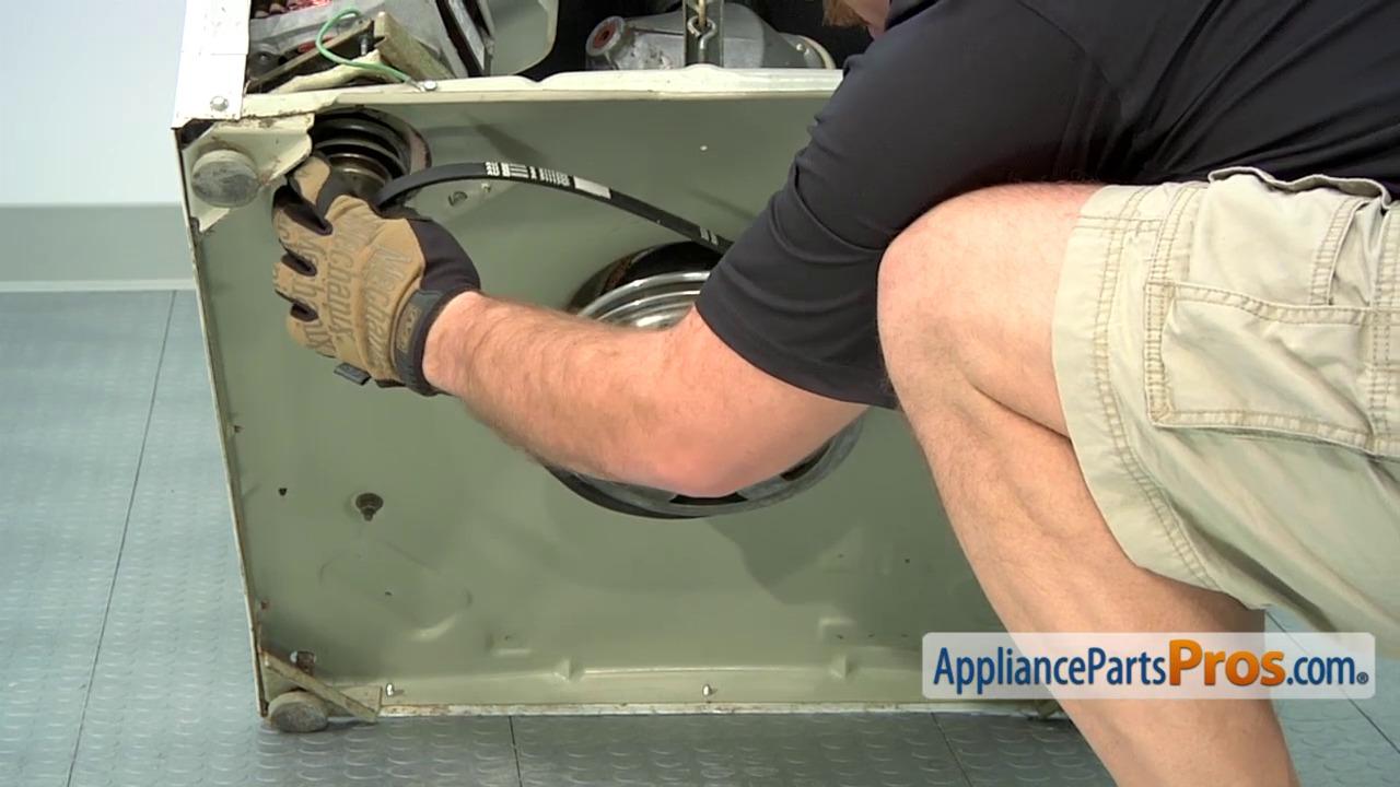 Parts For Maytag Lat9316aae Washer Mav7200aww Control Panel Appliancepartspros