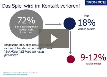 Abschlussstatistik-Moebelhaus-5-Fehler