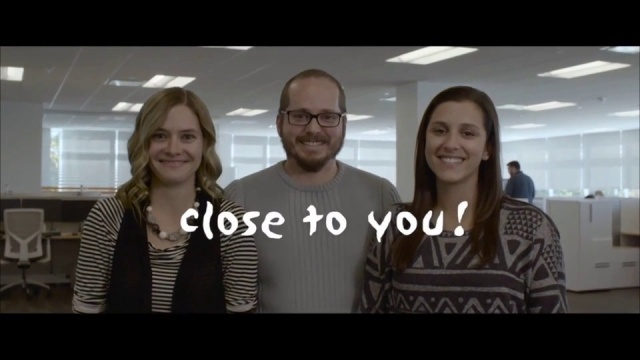 Wistia video thumbnail - ifm-close_to_you-desktop