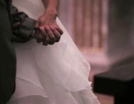 PalomitaSaladas Provoca: La boda de Louisa + Andrés