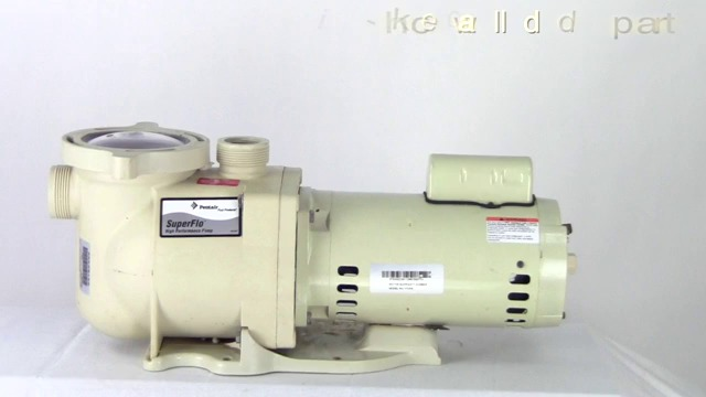 ff19ad7eb6d2b2e8a44f8b0ed62b4a6d17d95abf pentair superflo vs 1 1 2 hp variable speed pump (220v ) 342000 Wiring-Diagram Pentair 340039 at crackthecode.co