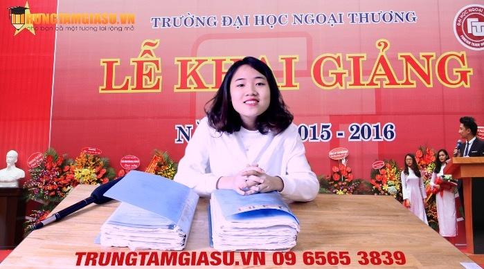 Wistia video thumbnail - TRUNG TÂM GIA SƯ NGOẠI THƯƠNG - NIỀM TIN TỪ SỰ MINH BẠCH