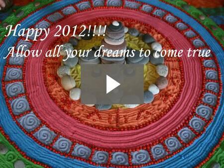 Happy 2012.mp4