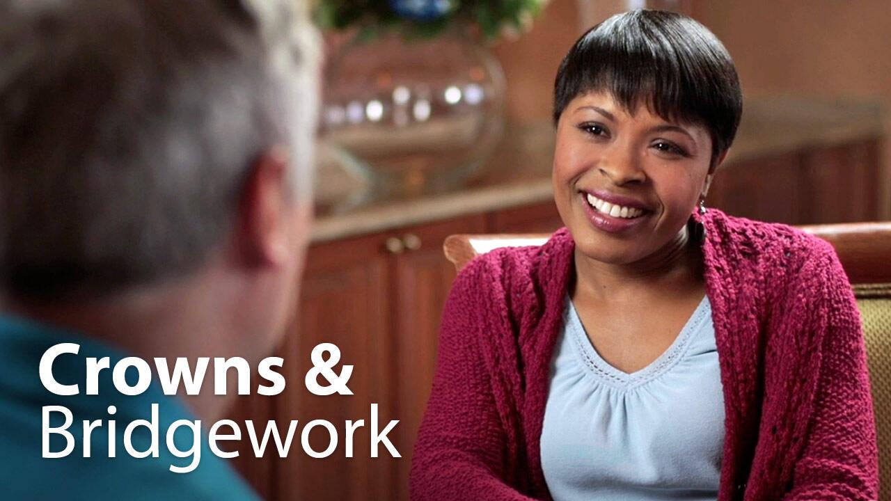 Education Video Thumbnail for Restorative Dentistry in El Segundo & Carson at Avalon Dental